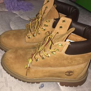 Timberland Shoes - Timberland boots